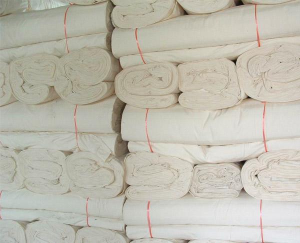 IJ Tex - Manufacturer & Exporter all kinds of Fabrics, Made